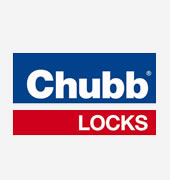 Chubb Locks - Baguley Locksmith