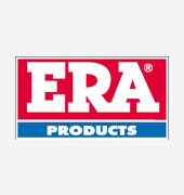 Era Locks - Baguley Locksmith